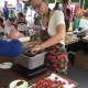 Boalsburg Farmers Market Allows Locals to Buy Fresh Produce