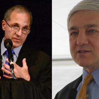 Louis Freeh Wants Spanier Lawsuit Moved to Federal Court
