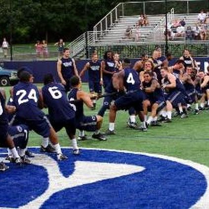 Penn State Football: Lift For Life Raises Record $140,000