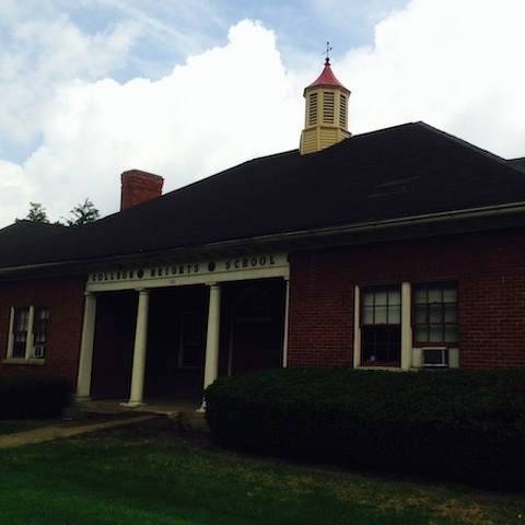State College Borough Council Reverses Decision and Will Not Buy College Heights School
