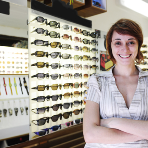 Women Business Owners Sought in Centre County