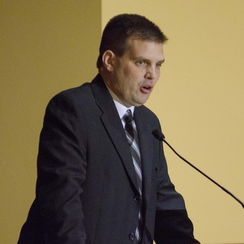 Former Assistant Coaches, Jay Paterno, Bill Kenney, File Federal Lawsuit Against Penn State