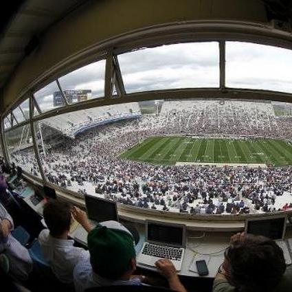 Penn State Football: Looking Back On Special Penn State Season Openers