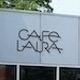 Café Laura Undergoing $1.2 Million Renovations