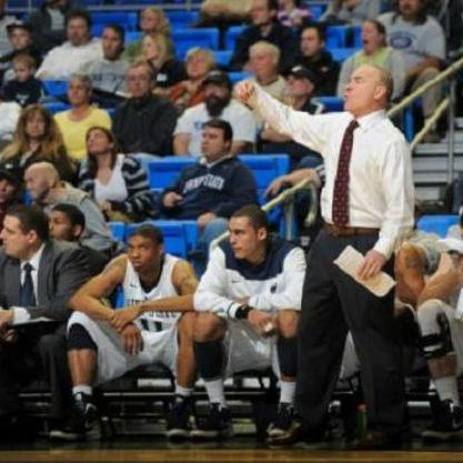 Penn State Basketball Makes Smart Move, Schedules Two-Game Road Series With Drexel