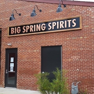 New Distillery Makes a Mark in State College Market