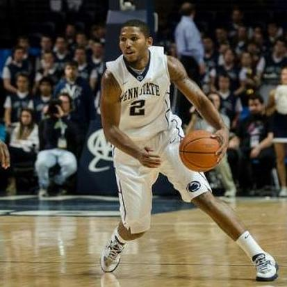 Penn State Basketball: Nittany Lions To Face Charlotte In Opening Round Of Charleston Classic