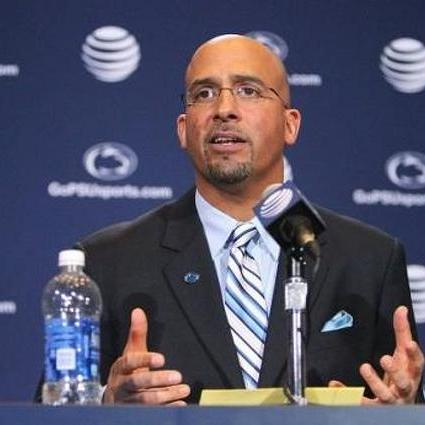 Penn State Football: Slim Victory Has Franklin Looking For Improvements In Key Areas