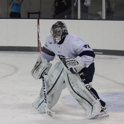 Penn State Hockey: Student Season Tickets Sell Out In Three Minutes