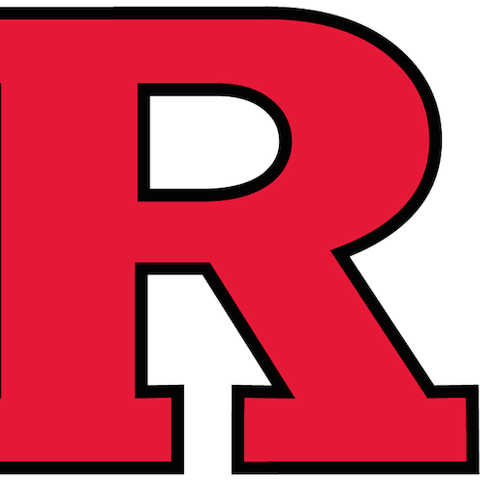 Rutgers Apologizes For Poor Fan Behavior