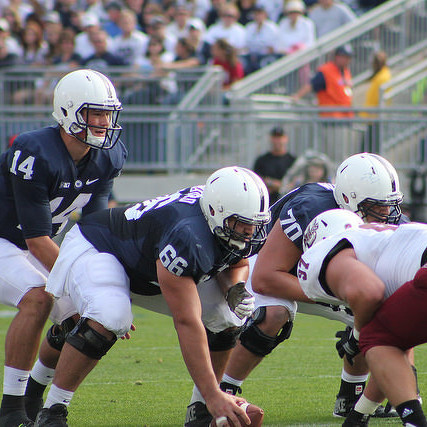 Penn State Football: Previewing The Opponent: Northwestern Edition