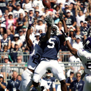 Ben State Football: Busting Myths After A Not So Happy Weekend In Happy Valley