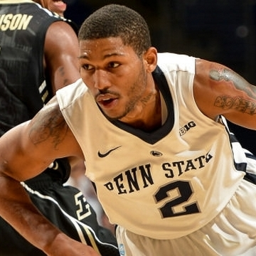Penn State Basketball: Nittany Lions Miss Out On Alston, But 2015 Class Still Strong