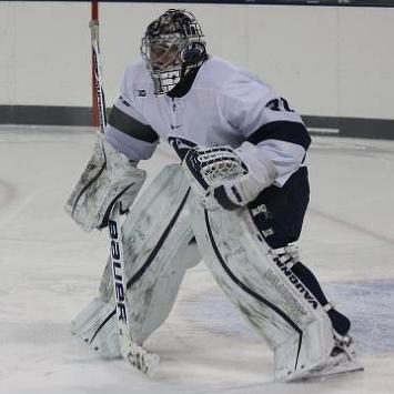 Penn State Hockey: Nittany Lions Prepare As Season Approaches