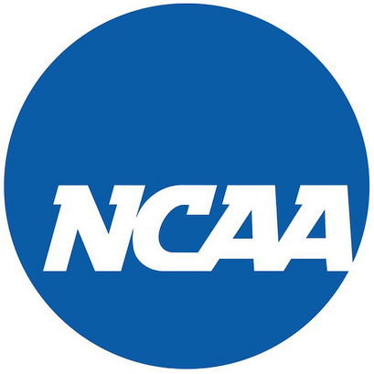 Court Denies NCAA's Request To Drop Consent Decree Lawsuit