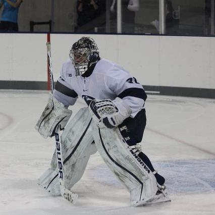 Penn State Hockey: Nittany Lions Set To Open Season Friday