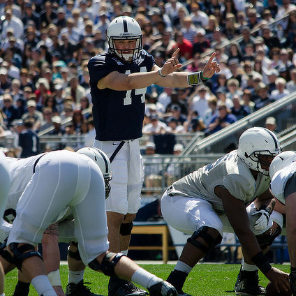 Penn State Football: New Problems Mount As Nittany Lions Tackle Old Ones