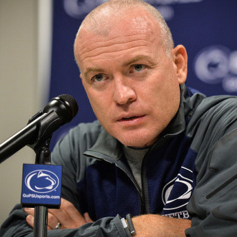 Penn State Basketball: Patrick Chambers Press Conference Bullet Points