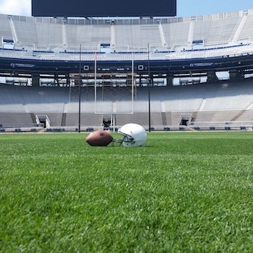Penn State Football: Breaking Down The Scholarship Situation