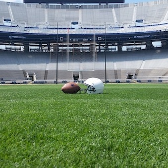 Penn State Football: Top Rated Defensive Tackle Tim Settle To Visit Happy Valley Next Weekend