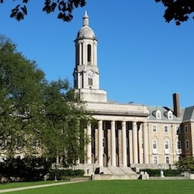 Penn State Board of Trustees to Consider Freeh Report in Special Meeting