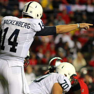 Penn State Football: Hackenberg Pleased With Result Of Players-Only Meeting