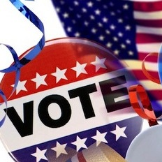 Election Day: Voters Head to the Polls Across State College Area
