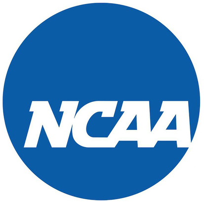 Is NCAA a Victim of Groupthink? Examining a Flawed Decision-Making Process
