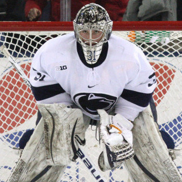 Penn State Hockey: Nittany Lions Fall 5-3 To No.4 UMass-Lowell