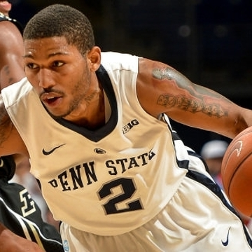 Penn State Basketball: Nittany Lions Fall 106-97 To Charlotte In Double Overtime