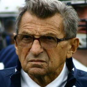 Paterno Family Asks Judge to Lift Gag Order in NCAA Lawsuit