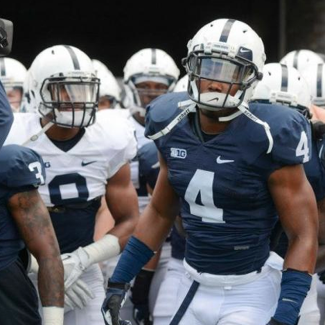 Penn State Football: Bob Shoop Nominee For Nation's Top Assistant