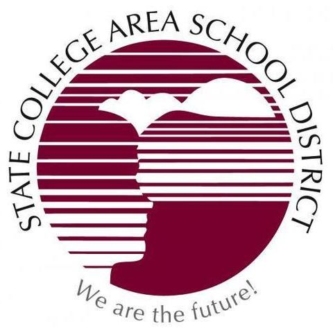 SCASD Gets New Communications Chief