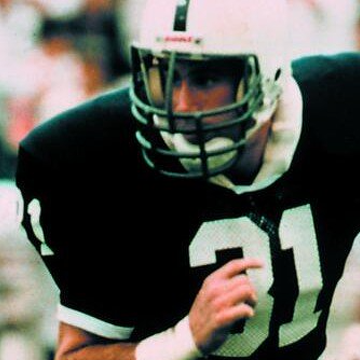 Penn State Football: Conlan Inducted Into College Football Hall of Fame