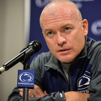 Penn State Basketball: Measuring Nittany Lions' Early Season Success