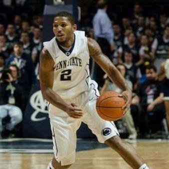 Penn State Basketball: Nittany Lions Thump Dartmouth 69-49 To Improve To 12-1