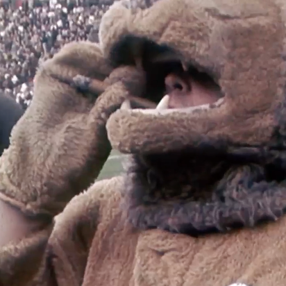 Penn State Football: ESPN Films To Review 1969 National Title Controversy