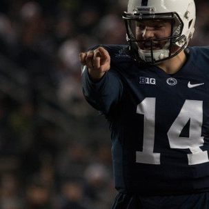 Penn State Football: Glimpses Of Future Shine Through In Nittany Lion Victory