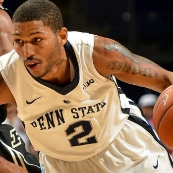 Penn State Basketball: For Nittany Lions It's As 'Simple' As Making Shots