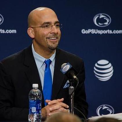 Penn State Football: Virginia Tech Series Light At End Of Uneventful Scheduling Tunnel