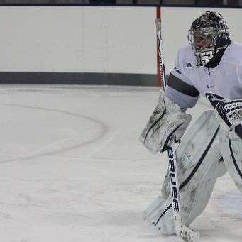 Penn State Hockey: Nittany Lions Pick Up Point In Shootout Loss To Michigan State