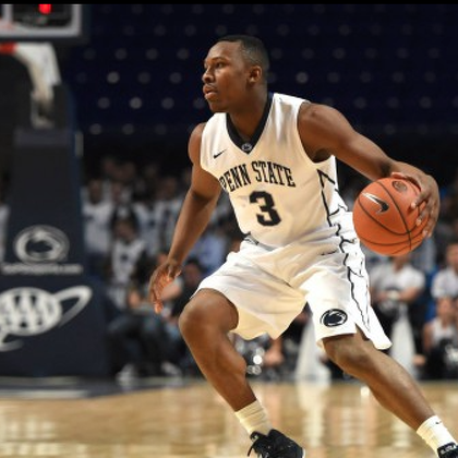 Penn State Basketball: Depth Shines As Nittany Lions Get Past Minnesota 63-58