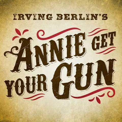 'Annie Get Your Gun' coming to State Theatre