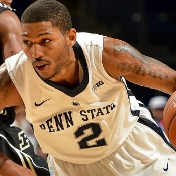 Penn State Basketball: Nittany Lions Fall To Illinois In Final Seconds 60-58
