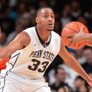 Penn State Basketball: Nittany Lion Upset Bid Of No. 16 Maryland Falls Short In Final Minute