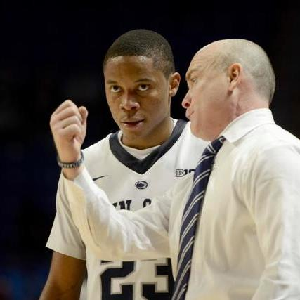 Penn State Basketball: Tim Frazier Reportedly Set To Sign 10-Day Contract With Sixers