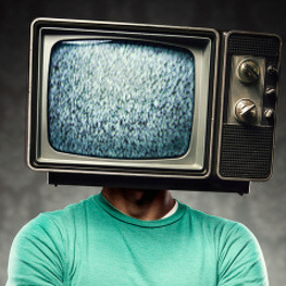 TV and the Ruination of Civilization