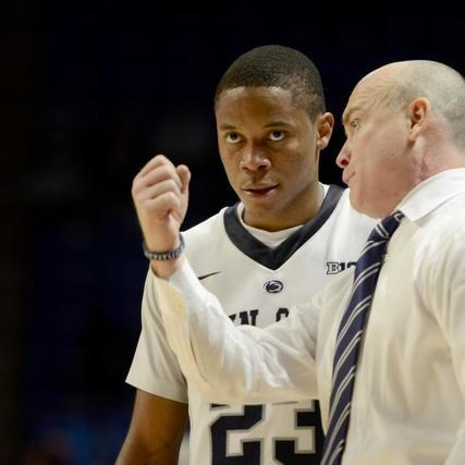 Penn State Basketball: Sixers Sign Tim Frazier To Second 10-Day Deal