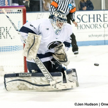 Penn State Hockey: Best Case/Worst Case For Final Stretch Of Regular Season