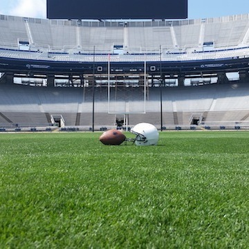 Penn State Football: Praise And Position Change Highlight Morning Workouts